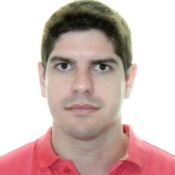 Marcelo Machado Cavalcanti