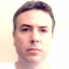 Marcelo Mecchi Morales