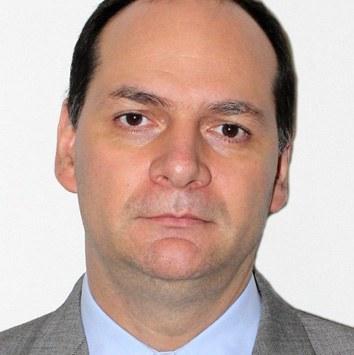 Prof. Dr. Marco Polo Levorin