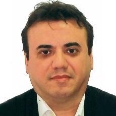 Marcos Tadeu Braga Dornelles
