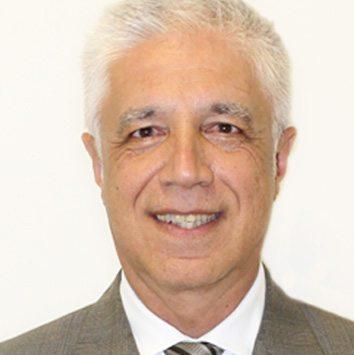Prof. Ms. Marcos Pinto Nieto