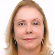 Maria Cecilia Fernandes