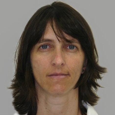 Maria Claudia Vanicola