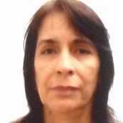 Maria Delzuita de Sá Leitão Fontoura Silva
