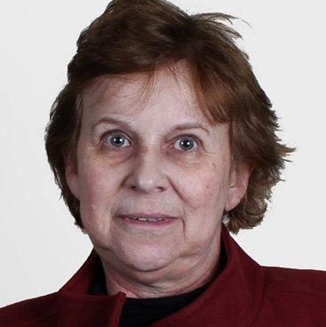 Maria do Carmo Garcia Noronha