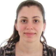 Mariana Rotta Bonfim