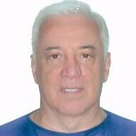Mario Perez Gimenez