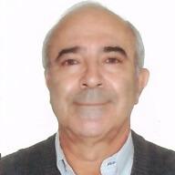 Mauricio Paulo Angelo Mieli