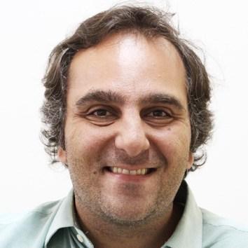 Mauro Tadeu Ajaj Saieg