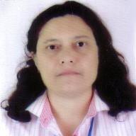 Mildred P. Ferreira da Costa