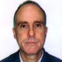 Milton Carlos Farina