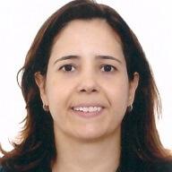 Mônica Silveira Lapa