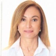 Nadia Aparecida Bossa
