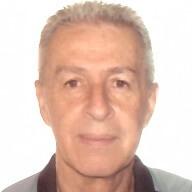 Nicolino Bello Júnior