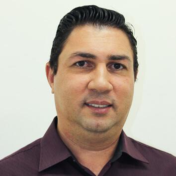 Prof. Dr. Nonato Assis de Miranda