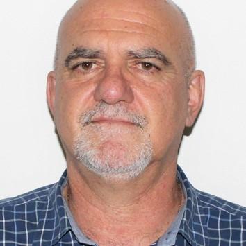Prof. Me. Orlando Bonfatti