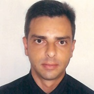 Orlando Romano Neto