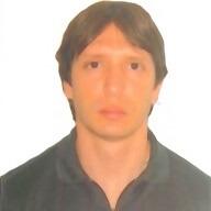 Pablo Eduardo Elias
