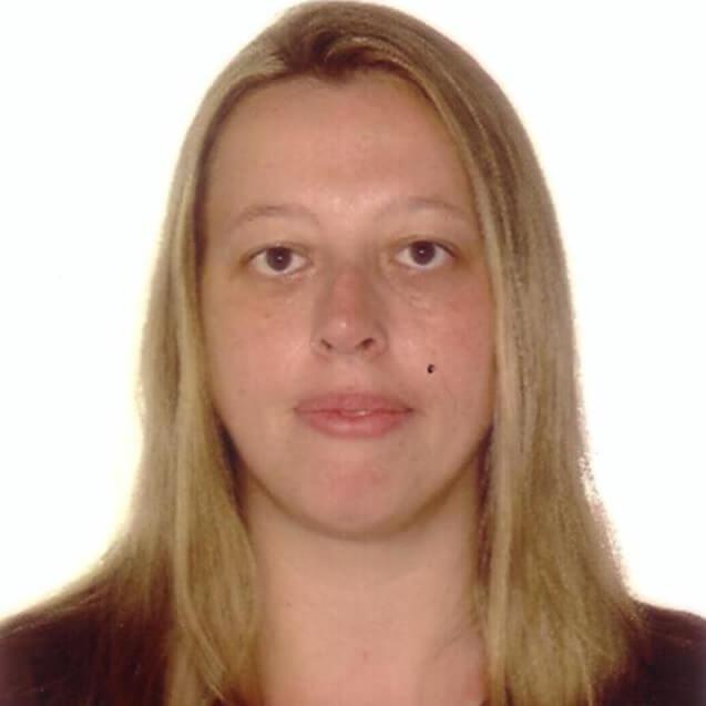Paula Morcelli de Castro