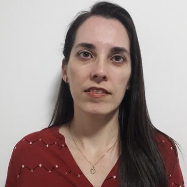 Paula Duarte Garcia Rangel Wajnsztejn