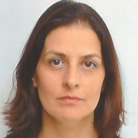 Priscila Larcher Longo