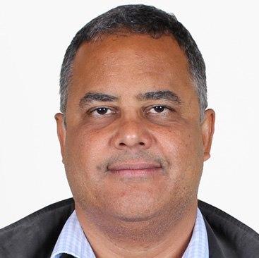 Prof. Me. Renato Carioca Duarte