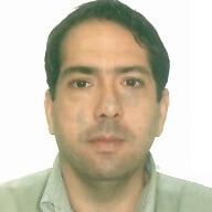 Renato Satovschi Grinbaum