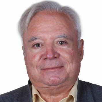 Professor Roberto Bazanini