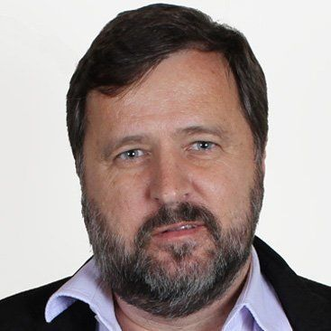 Roberto Kovacsik