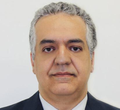 Robinson Henriques Alves