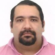 Ronaldo José de Oliveira Correia