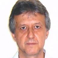 Ronaldo Machado Bueno
