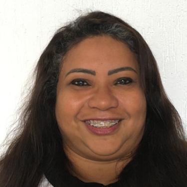 Rosely Bianca dos Santos Kuroda