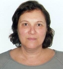 Rosemary Leonovos Verrone