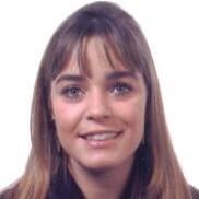 Rossana Ribeiro do Prado Raffaelli