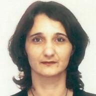 Sanny Silva da Rosa