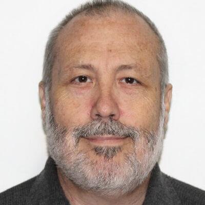 Sergio Antonio Sperandio