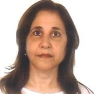 Silvana Tognini
