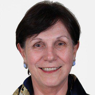 Silvia Gattai