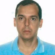 Prof. Dr. Sílvio César Arouck Gemaque
