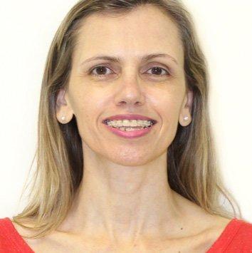 Professor Solange Madjarof