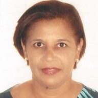 Sonia Regina Cardim