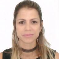 Tatiana de Medeiros Hildebrand Meirelles