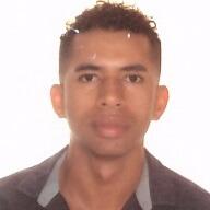 Tiago André Alves da Rocha