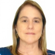 Valéria Menezes Peixeiro Machado