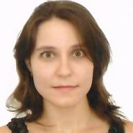 Vanessa Bugni Miotto e Silva