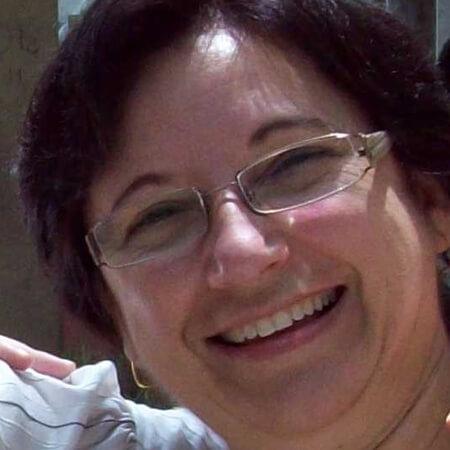 Drª. Ana Sílvia Moço Aparício