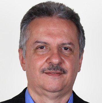 Prof. Dr. Eduardo de Camargo Oliva