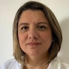 Profª. Drª. Regina Rossetti