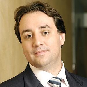 Prof. Me. Silton Marcell Romboli